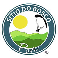 Sítio do Bosco